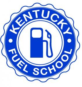 Kentucky Fuel School