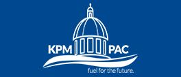 KPM PAC