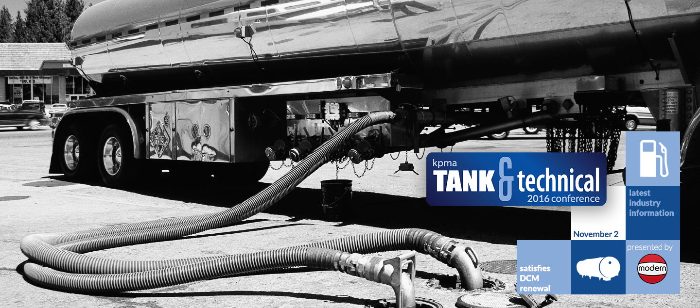 Registration Open for the 2015 Tank and Technical Conference!
